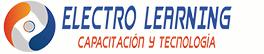 Electro Learning